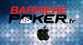 Barrière Poker pour Mac : Téléchargez le logiciel et profitez des bonus