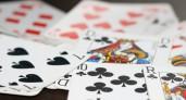 Annonces belote coinchée : quelle stratégie adopter ?