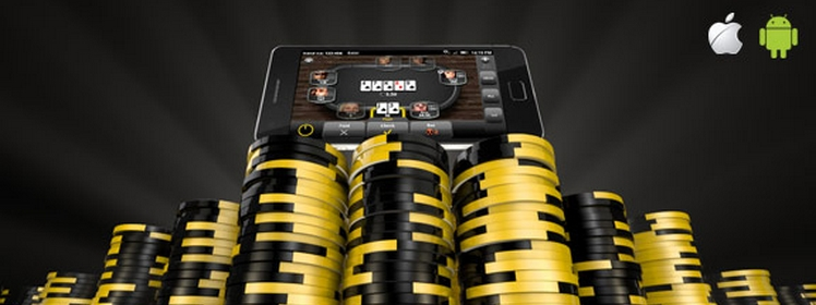 Bwin Poker Android iPhone