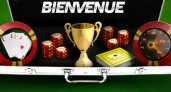 Code promo pour Party Poker : utilisez « PARTY… »