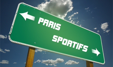 http://www.neopoker.fr/wp-content/uploads/2013/04/Comparateurt-Paris-Sportifs.jpg