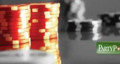 Offre Party Poker : Tout sur le parrainage