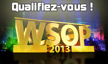 http://www.neopoker.fr/wp-content/uploads/2013/04/Qualifications-WSOP-2013.jpg