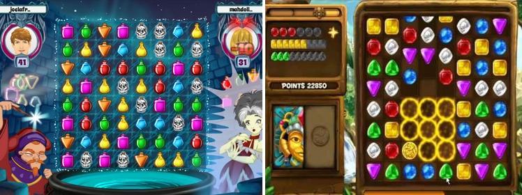 Jeux de naruto vs fairy tail 1 0 telecharger jeux de - Jeu de fairy tail gratuit ...