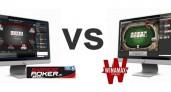 Barriere Poker ou Winamax : le duel des rooms françaises