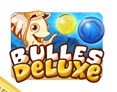 Bulles Deluxe Gameduell