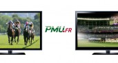 PMU streaming : courses, football et autres sport en direct