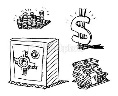 Gagner de l'argent au Yahtzee