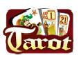 Tarot Gameduell