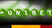Code promotionnel pour Unibet Belgique
