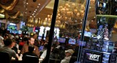 World Poker Tour World Championship : Actus, infos et coverage