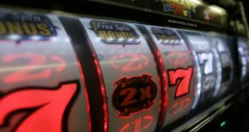 Jeux d'argent illégaux : quels sont les risques ?