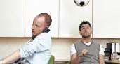 Jouer au travail : allier détente et sérieux