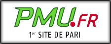 pmu logo premier pari