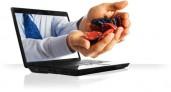 Triche : Poker en ligne truqué («rigged») ou pas ?