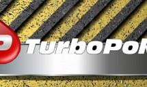 Code coupon affilié TurboPoker : 500€ de bonus