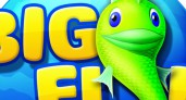 Big Fish Games : avis et inscription
