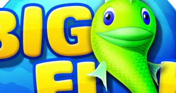 Big Fish Games : avis et inscription