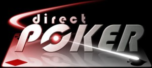 Direct poker - Direct 8
