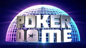 Dome Poker - NT1