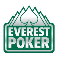 Everest Poker bientôt sur iPhone et Android