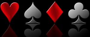 Poker en ligne légal français