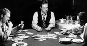 Jouer au poker en ligne entre amis : multijoueurs ou en 1 contre 1