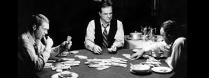 Poker en ligne multijoueurs