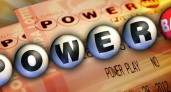 Le Powerball en France : comment y participer ?