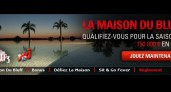 Qualification poker sur TV : NRJ12, Direct 8, m6…