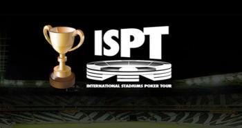 ISPT, tous les résultats