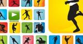 Le pari gratuit Unibet : conseils pour le jouer