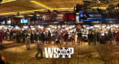 WSOP Main Event, coverage et actus