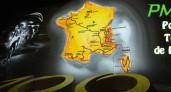 Le PMU Poker Tour de France en juillet
