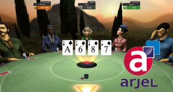 Poker en ligne légal en France : sites à licence ARJEL