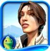Retrouvez le jeu Syberia sur iPhone et iPad