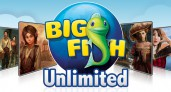 Big Fish Games : code promo exclusif !