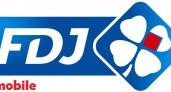 FDJ mobile : jouer sur Androïd, iPhone et iPad