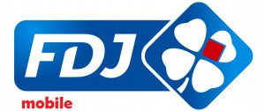 FDJ sur Iphone, Ipad, Android