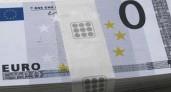 Poker en ligne gratuit en français : jouer sans argent