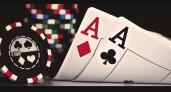Poker en ligne en Belgique : Les meilleurs sites belges