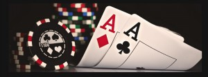 Meilleurs sites de poker belges