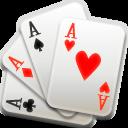 Utiliser son Ticket Premium au poker