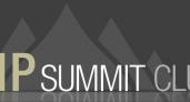 VIP Summit Club d'Everest Poker : gagnez plus de cadeaux