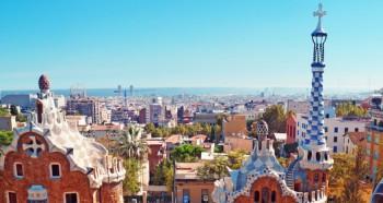 EPT Barcelone 2014 : c'est parti !