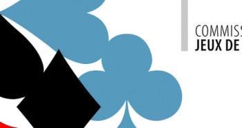 Poker légal en Belgique : législation des sites de poker en ligne