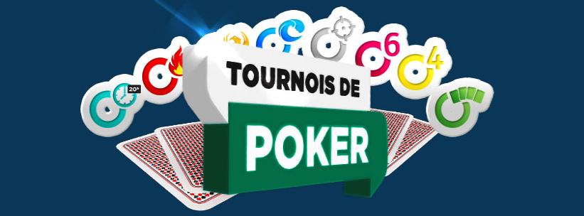 Everest poker promo code 2018