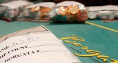 WPT Borgata Poker Open: Live Coverage