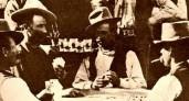 Du Far-West au jeu en ligne : l'histoire du poker