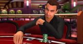 Jeu de poker en ligne en 3D : peu de choix